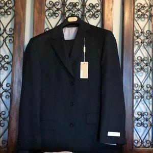 NWT MICHAEL Michael Kors Suit